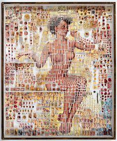 #Art #MichaelMapes
