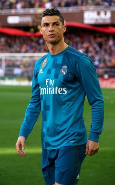 One of the greatest sporting events on the planet is soccer, generally known as football in most countries. Cristiano Ronaldo Portugal, Cristiano Ronaldo Style, Cristiano Ronaldo Haircut, Cristiano Ronaldo Manchester, Ronaldo Juventus, Ronaldo Real Madrid, Cr7 Vs Messi, Lionel Messi, Zec Efron