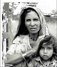 Google Image Result for http://asnieresensemble.viabloga.com/images/art_nomade.jpg