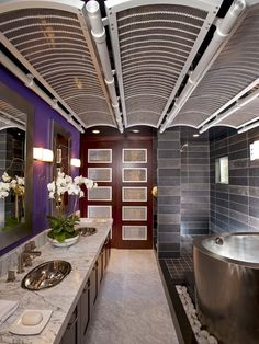 Asian Design, Pictures, Remodel, Decor and Ideas - page 11