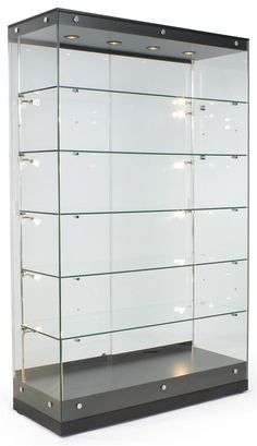 15 best home display cabinets by chezrich singapore images in 2019 rh pinterest com