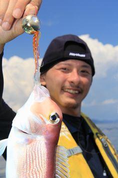Mie_Kiinagashima 20160714