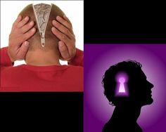 A PSICOLOGIA PODE SER UMA CIÊNCIA DA MENTE? O Comportamentalismo, como linha dentro da Psicologia, tem como objeto principal o estudo do comportamento. Desde seu...