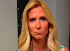 Ann Coulter Wants to See 'More Violence' From Trump Supporters Upon the Left