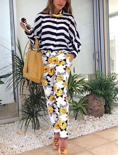 Trousers, Trouser pants and Pants on Pinterest