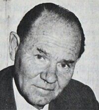 F.A.Venter