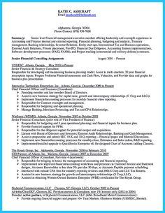 overland college essay program Shawnee mission north high school 7401 johnson drive overland park, ks 66202 phone: (913) 993-6900 fax: (913) 993-7099  principal's secretary: sammie kudera.
