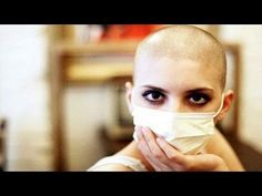 Leukemia, Chemotherapy, Relapse, and the 2nd Time Around - YouTube