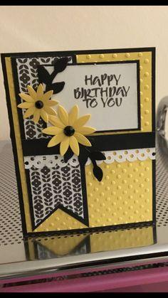 - Estás en el lugar correcto para diy surgical mask free pattern Aquí presentamos diy face mask que - Birthday Cards For Women, Handmade Birthday Cards, Happy Birthday Cards, Greeting Cards Handmade, Stampin Up Karten, Bday Cards, Embossed Cards, Cricut Cards, Stamping Up Cards