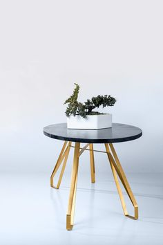 Black And Gold Coffee Table01_2.jpg