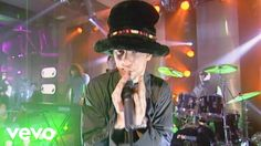 Jamiroquai - Virtual Insanity (Top Of The Pops 1996) - YouTube