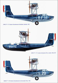 Avions N° 119 - Février 2003 http://maquettes-avions.hautetfort.com/archive/2011/06/06/avions.html