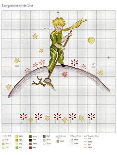 gallery.ru watch?ph=bYUT-hkydA&subpanel=zoom&zoom=8