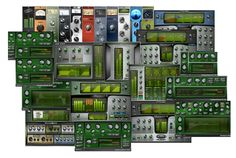 Want to add some real power to your mix system? To help celebrate our upcoming MixCon event, July 8th and 9th in NYC, the veteran plugin developers at McDSP are giving away one of their acclaimed Emerald Packs. The Emerald Pack is a complete music production bundle for the user who needs powerful plug-ins to …