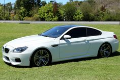 Repin this #BMW F12 M6 then follow my BMW board for more pins