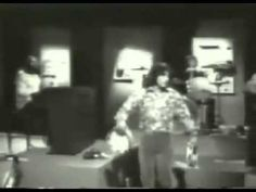 Young Rascals- I've Been Lonely Too Long - YouTube
