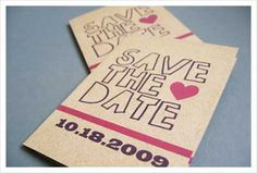 Save-the-date-prosklitirio.jpg (400×271)