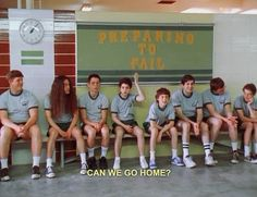 Freaks and Geeks loooovvvvveee http://mylifeinawkwardmoments.tumblr.com/