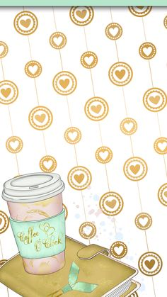 Wallpaper For Your Phone, Wallpaper App, Computer Wallpaper, Cellphone Wallpaper, Wallpaper Backgrounds, Coffee Wallpaper Iphone, Coffee Wallpapers, Coffee Heart, I Love Coffee