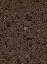 technistone elegance gobi brown