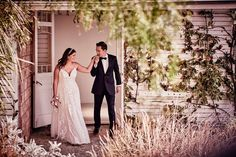 You always know when a bride finds the one. It's an incredibly inspiring moment for all involved.  Whether you want to look classic or modern, glamorous or elegant, we've got perfect wedding dresses for you at an amazing price. Let us help you discover your dream dress in our ever-changing designer collections.