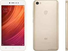 Tech and tips: Xiaomi redmi Note 5A Prime listed with 16 Mp selfi...
