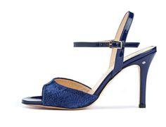 50+ Tango shoes ideas | tango shoes