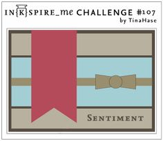 IN{K}SPIRE_me: IN{K}SPIRE_me Challenge #107