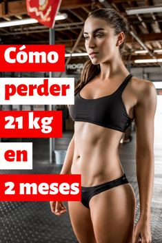 Weight Loss Transformation, Weight Loss Plans, Weight Loss Journey, Weight Loss Motivation, Fitness Motivation, Perder 10 Kg, Ways To Lose Weight, Slimming World, Bikinis