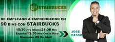 https://stairbucks.com/artBlog/de-empleado-a-emprendedor-en-90-d%C3%ADas-con-STAIRBUCKS/afiliado=40