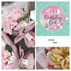 first birthday centerpiece Happy Birthday Flower, Happy 2nd Birthday, Happy Birthday Quotes, Happy Birthday Images, Birthday Messages, Happy Birthday Cards, Girl Birthday, Birthday Stuff, Birthday Wishes Greetings