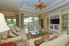 7709 Hazeltine Gln, Lakewood Ranch Property Listing: MLS® #A4143546