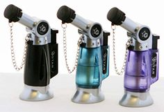 GStar® TorchZilla series Hookah Table Torch Lighter with Bendable Angled Head in Assorted colors >>> Hurry! Check out this great item : Safety and Survival Outdoor Survival, Outdoor Gear, Gstar, Torch Light, Camping And Hiking, Angles, Lighter, Camp Safety, Candle Lighting