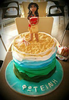 Happy birthday #fondant #fondantcakes #customhomemadecakes