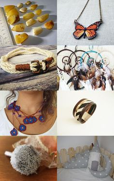 autumn gifts 5 by Alex on Etsy--Pinned with TreasuryPin.com