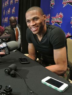 2013 All-Star Weekend from Houston   THE OFFICIAL SITE OF THE OKLAHOMA CITY THUNDER