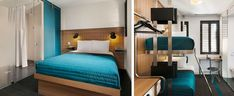 Affordable Hotels In Murry Hill | Pod Hotels | Pod 39 Hotel