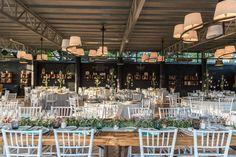 Bodas en Masia Torreblanca Table Decorations, Furniture, Home Decor, Weddings, Decoration Home, Room Decor, Home Furnishings, Home Interior Design, Dinner Table Decorations