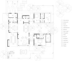 Galería de Sharon 1 / BE architects - 19