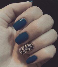 Nail design # طراحی ناخن