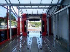 Self-server car wash machine can invariably be the ultimate choice for you to cleanse your vehicles throughout in short time and by not burning a hole in your pocket.