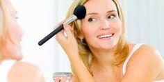 """""""O maior de todos os bens é a beleza da mulher"""". - Friedrich Schiller     Existem ocasiões que pedem uma maquiagem mais neutra e clássica. Uma delas é o ambiente de trabalho. Em nosso blog você pode conferir algumas dicas para ficar linda, mesmo quando vai trabalhar.  Acesse: www.representant.com.br/blog"""