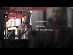 mali music 2econd coming album download