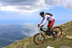 Mountain Bike Photo of the Day