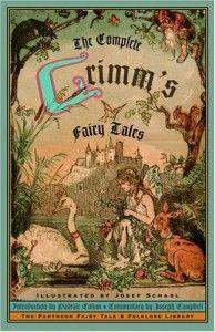 Grimms Große Ausgabe