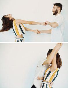 dance.