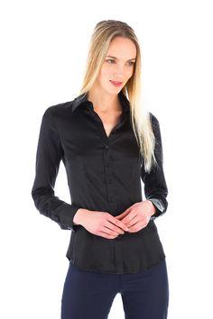 Model de veste soiree pour femme