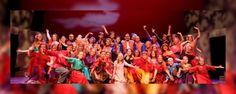 Audities: Musicalvereniging Westend zoekt Oliver #musicals #theater
