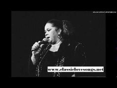 AT LAST - ETTA JAMES - Classic Love Songs - 60s Music - http://afarcryfromsunset.com/at-last-etta-james-classic-love-songs-60s-music/