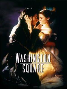 Washington Square Amazon Instant Video ~ Jennifer Jason Leigh, http://smile.amazon.com/dp/B0058ZWOY2/ref=cm_sw_r_pi_dp_eIVDtb1N8M2G5